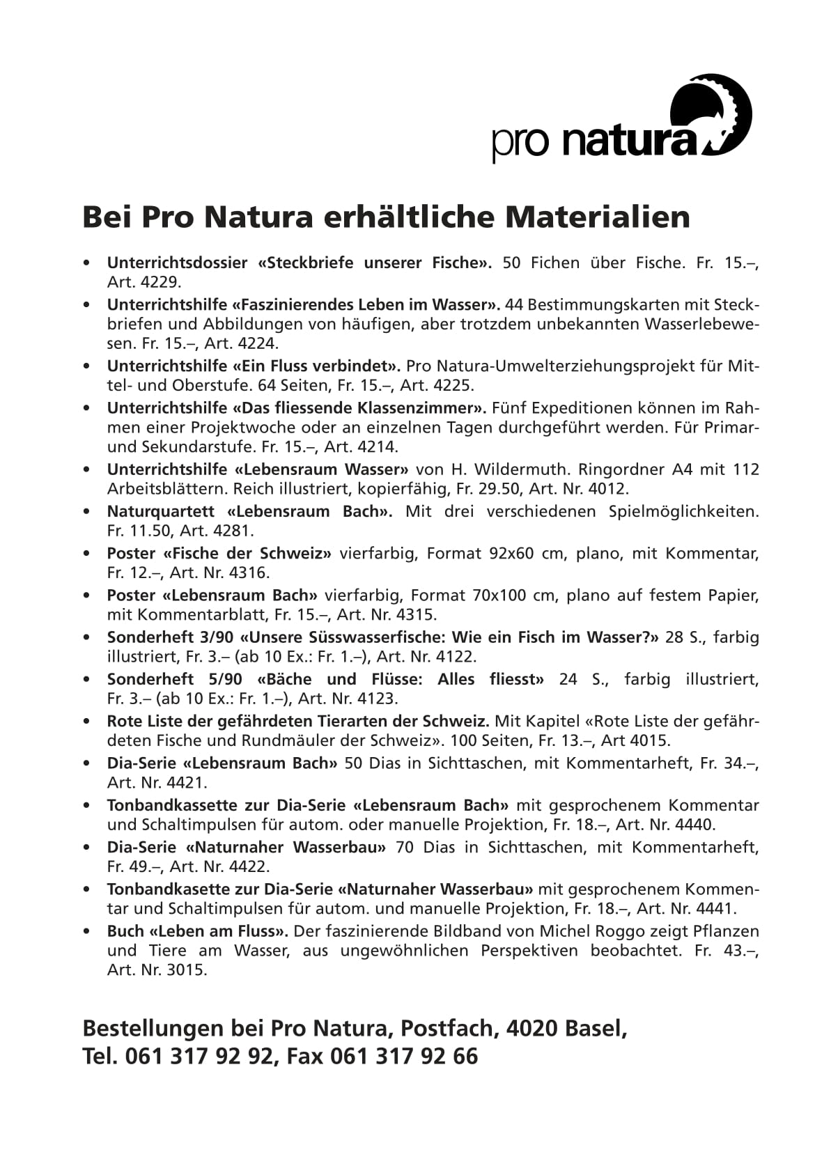 merkblatt_8_suesswasserfische-15